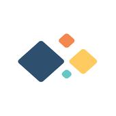 Aswar Prox (Beta) By AswarTech icon