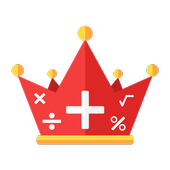 Math Mind icon