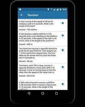 IQ Test Preparation screenshot 11