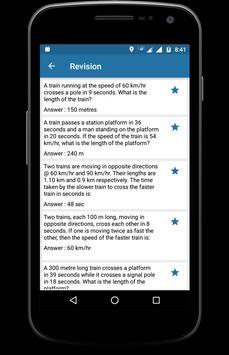 IQ Test Preparation screenshot 3