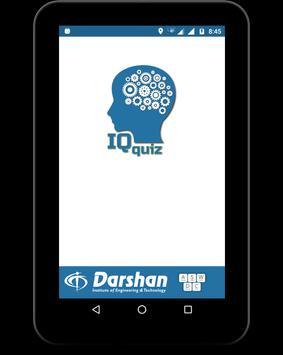 IQ Test Preparation screenshot 8