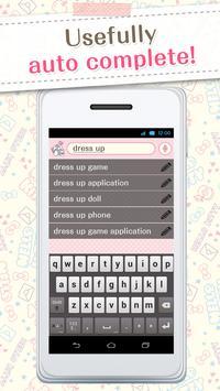 Kawaii Widget Hello Kitty 2 apk screenshot