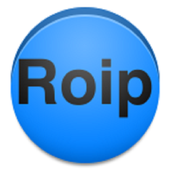 Roipcell icon