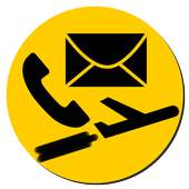 Easy Messenger icon