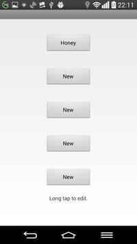 Easy Messenger screenshot 3