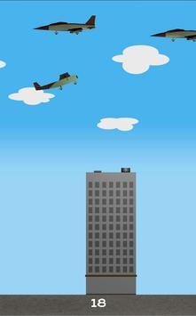 Newbie Pilot apk screenshot