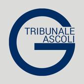 Tribunale di Ascoli Piceno icon