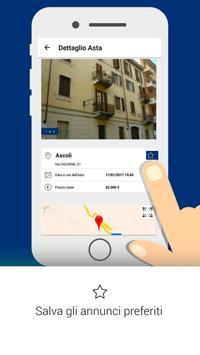 Tribunale di Ascoli Piceno apk screenshot