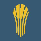 Astana Club icon