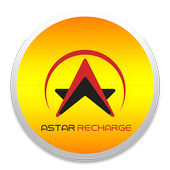 Astar Recharge icon