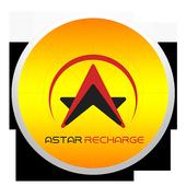 Astar Partner B2B icon