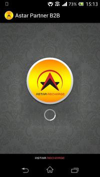 Astar Partner B2B screenshot 3