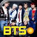 New Bangtan Boys BTS Songs + Lyrics