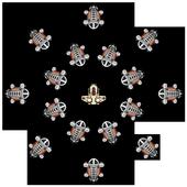 Uzay Avcısı icon