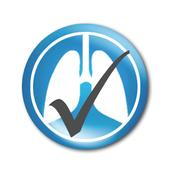 AsthmaCheck icon