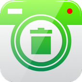 Junk Camera icon