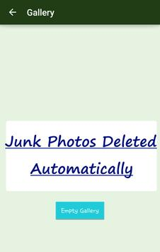 Junk Camera screenshot 3