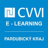CVVI - iTransfer icon