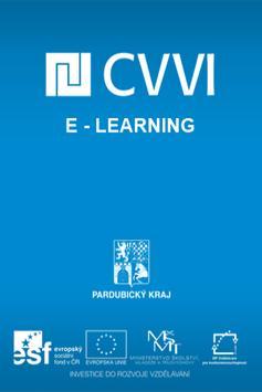 CVVI - iTransfer poster