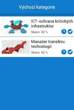 CVVI - iTransfer apk screenshot