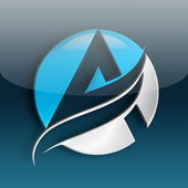 Astra Bookings icon