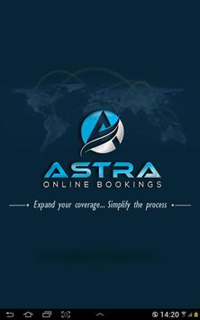 Astra Bookings screenshot 6