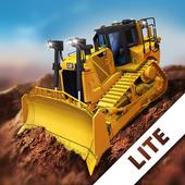 Construction Simulator 2 Lite icon