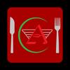 AstralEAT icon