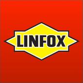 Linfox ePOD icon