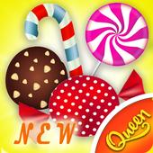 Last Candy Crush Saga Guide icon