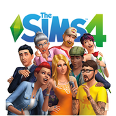 New The Sims 4 ProGuide icon