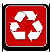 CutieQs: Safety icon