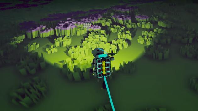 astroner simu tricks apk screenshot