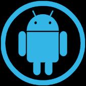 App Backup+ icon