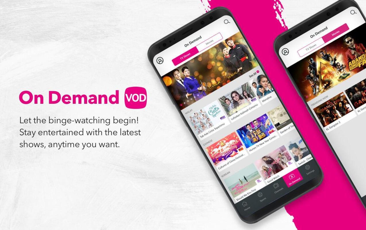Astro Tv App Kostenlos