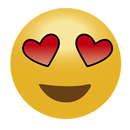 Emoticons Gif Animated APK