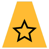 ASTRO File Manager 2017 icon