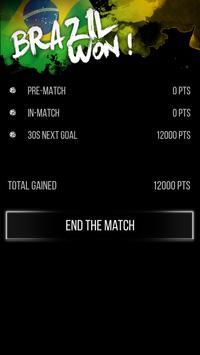 Football Predictor apk screenshot