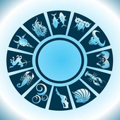 Astrology Guardian icon