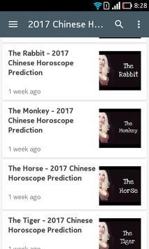 Astrology Guardian apk screenshot