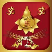 Horoscope Matcher icon