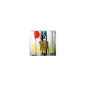 ألغاز و حلولها 2016 icon