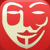 free wifi password 2016 Prank icon