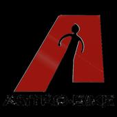 Astrobike Remote icon