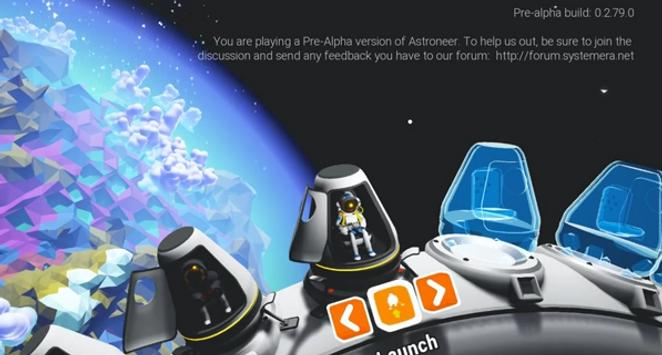 Guide For Astroneer poster