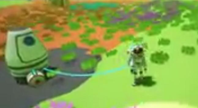 Guide For Astroneer apk screenshot