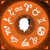 Astrology Gurus icon