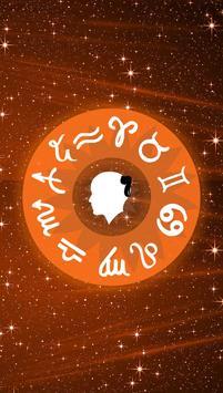 Astrology Gurus poster