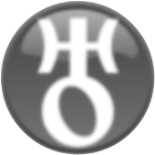 Uranian Astro Lite : Astrology icon
