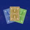 Tarot Card Readings-Astrospeak ícone